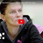 ARTE-Reportage: Mama auf Entzug - Fürs Kind weg von den Drogen