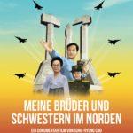 HR-Doku: Meine Brüder und Schwestern in Nordkorea