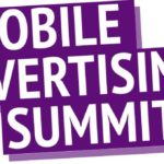 Mobile Advertising Summit 2020