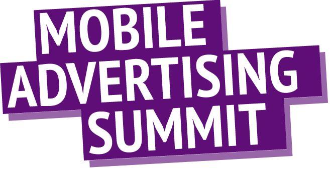Mobile Advertising Summit 2020