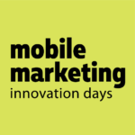 Mobile Marketing Innovation Day 2020