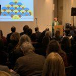 Glückwunsch zu 20 Jahren Kurt Wolff Stiftung