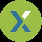 Nexus 2020