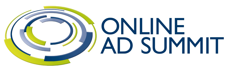 Online Ad Summit 2020