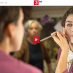 3sat-Doku: Oper – das knallharte Geschäft