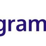 ProgrammatiCon 2019