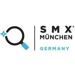 SMX München 2021