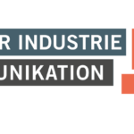 Tag der Industriekommunikation 2021
