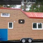NDR-Doku: Tiny Houses - Klein, kleiner, Eigenheim