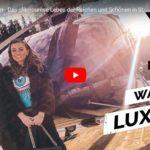 Y-Kollektiv-Doku: Unter Millionären - Das glamouröse Leben der Reichen und Schönen in St. Moritz