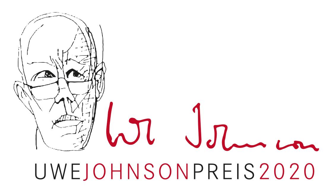 Ausschreibung gestartet für Uwe-Johnson-Preis - Preisgeld: 20.000 Euro