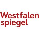 Ardey-Verlag GmbH