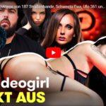 TRU DOKU: Wie ist es, in Rapvideos von 187 Strassenbande, Schwesta Ewa, Ufo361 und Co. sexy zu tanzen?