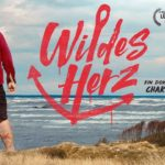 ARD-Doku: Wildes Herz