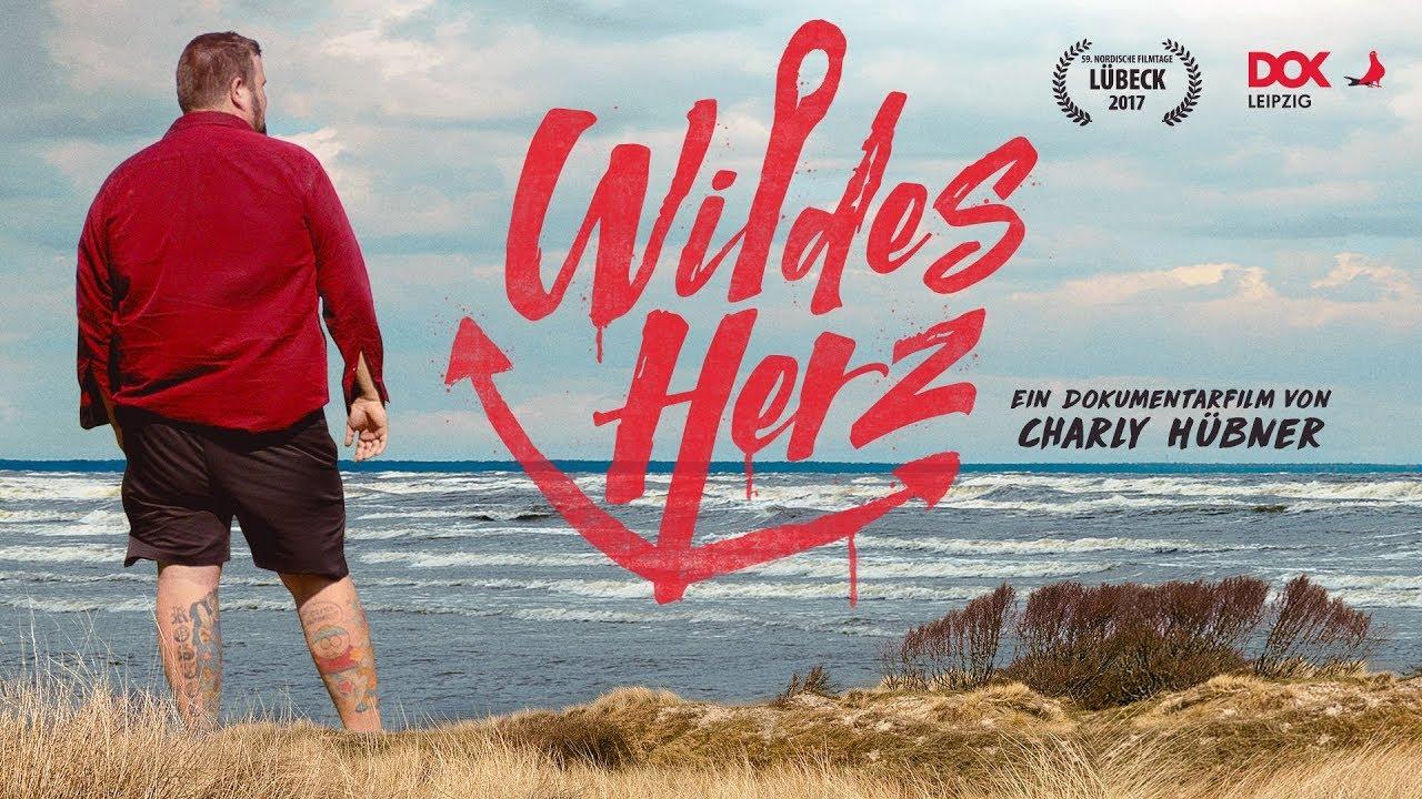 NDR-Doku: Wildes Herz