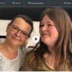 ZDF-Doku: Wir ticken anders - Leben mit Tourette | 37 Grad