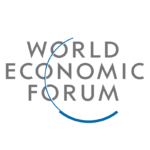 World Economic Forum Jahrestreffen 2020