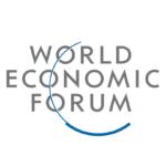 World Economic Forum Jahrestreffen 2020