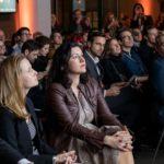Glückwunsch an die Gewinner*innen der ersten »agrarheute digital future awards«