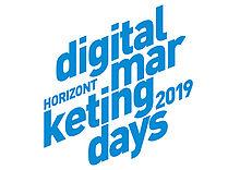 HORIZONT Digital Marketing Days 2019