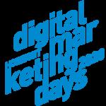 HORIZONT Digital Marketing Days 2020