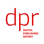 digital publishing report (dpr)