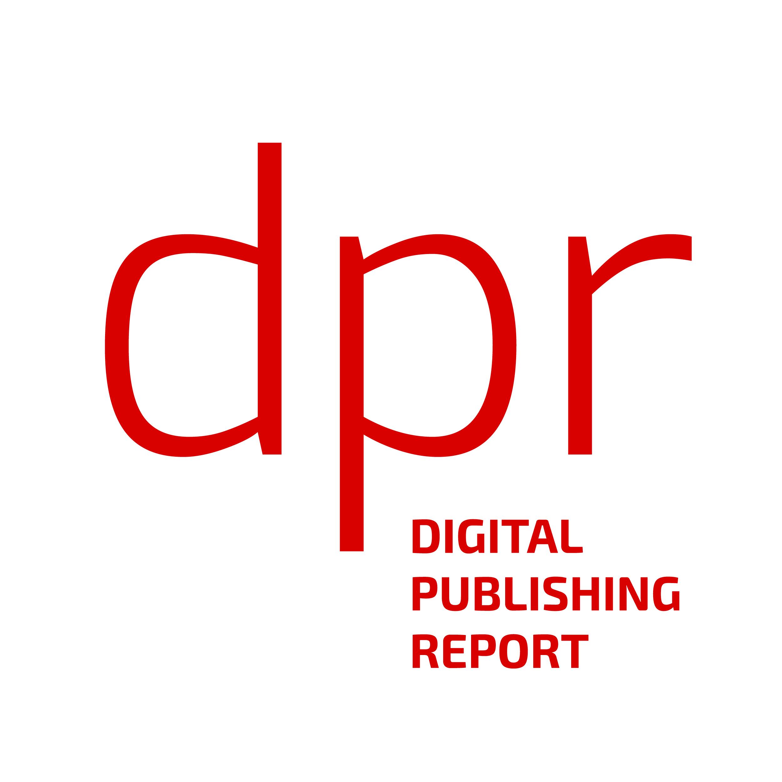 Publishing - Konferenzen, Festivals und Messen