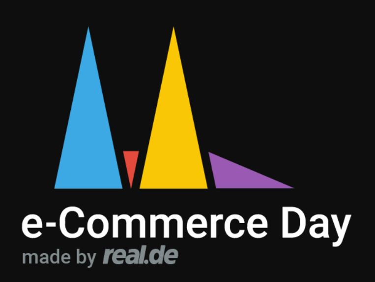 e-Commerce Day 2020