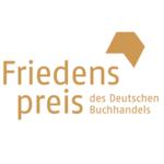 Kandidat*innen gesucht für den Friedenspreis des Deutschen Buchhandels