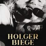 """""""Holger Biege – Sagte mal ein Dichter"""": Musikalische Lesung von Wolfgang Martin und Manuel Schmid (Stern Combo Meissen)"""