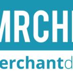 merchantday 2021
