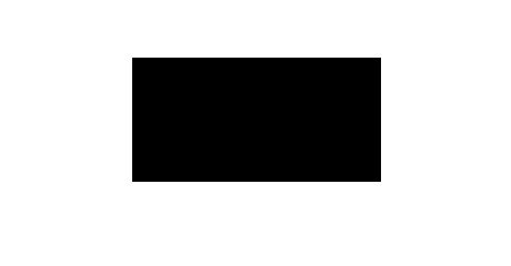 TDWI Konferenz 2020