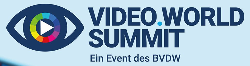 Video.World Summit 2019