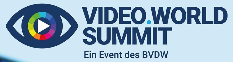 Video.World Summit 2019