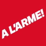 A L'ARME! Festival 2019
