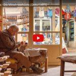 ARTE-Doku: Abenteuer Türkei - Die Mittelmeerküste