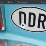 ZDF-Doku: Anarchie im Osten – Die letzten Monate der DDR
