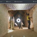 ZDF-Doku: Apokalypse Ägypten (2 Teile)