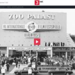 3sat-Doku: Die Berlinale wird 70 - Glamour, Geschichte, großes Kino