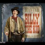 ARTE-Doku: Billy the Kid