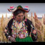 ARTE-Doku: Die Mütter der Erde