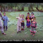 ARTE-Doku: Die Ungläubigen vom Hindukusch - Die bunte Kultur der Kalasha