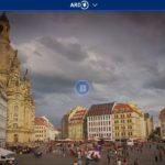 MDR-Doku: Mythos Dresden - Der lange Schatten einer Bombennacht