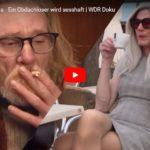 WDR-Doku: Erik ist jetzt Katja - Ein Obdachloser wird sesshaft