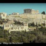 ARTE-Doku: Europa - Wiege der Menschheit?