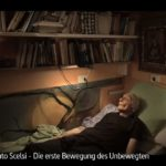 ARTE-Doku: Giacinto Scelsi - Die erste Bewegung des Unbewegten