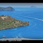 ARTE: Inseln Italiens (3 Teile) // Doku-Empfehlung von Claudia Thomas