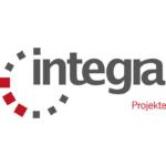 Integra gGmbH