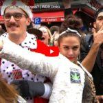 WDR-Doku: Karneval - Nur noch Party und Exzess?
