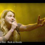 ARTE-Doku: London Beat - Musik als Revolte